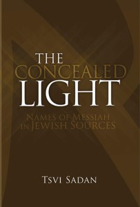 the-concealed-light