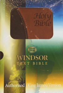 windsor-text-bible