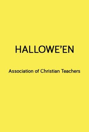 halloween-leaflet