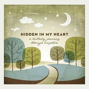 Hidden in My Heart – Vol 1