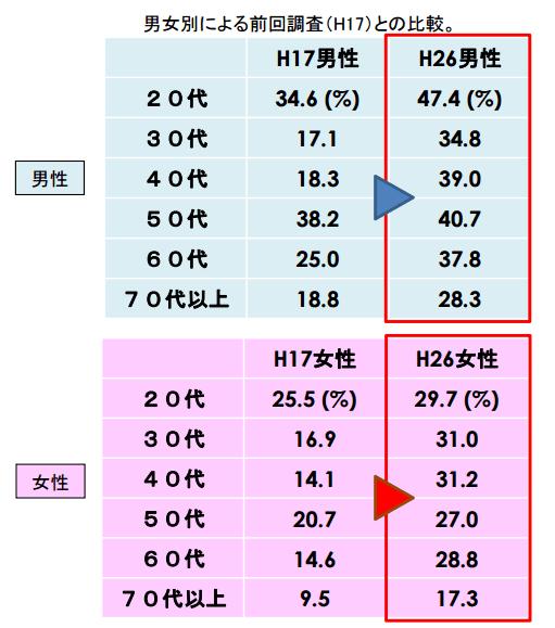 %e5%90%89%e4%ba%952
