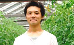 photo_fukuda