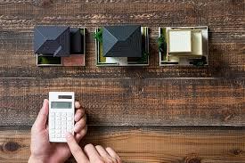 【相続税評価と遺産分割では財産評価基準時が異なる】相続税納税額の確定と遺産分割協議