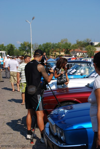 sozopol.org_retro_parade_sozopol_2011_25