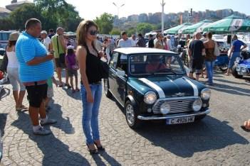 sozopol.org_retro_parade_sozopol_2011_29