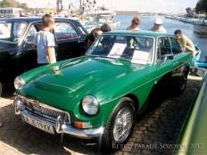 sozopol.org_retro_parade_2012_19