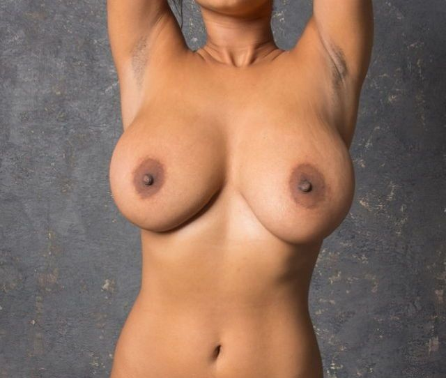 Gallery Indian Naked Photo