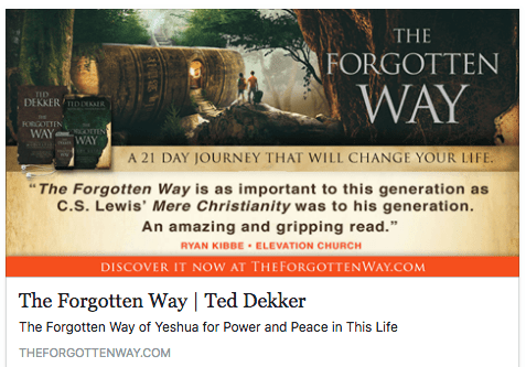 The_Forgotten_Way_Dekker