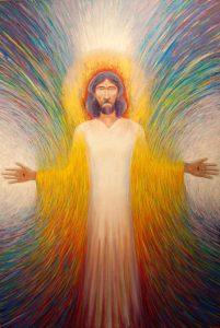 awakening with jesus howard storm