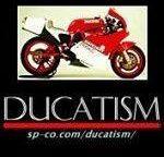 DUCATISM