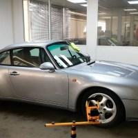 Formation-préparation-esthétique-auto-à-Trappes-porsche-911-993