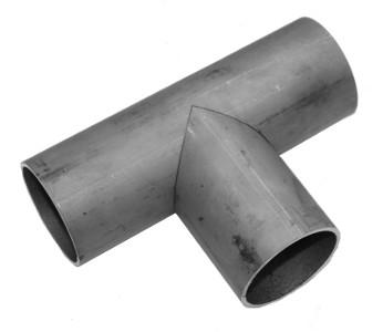 Лазерная резка труб и металла. Идеальное решение