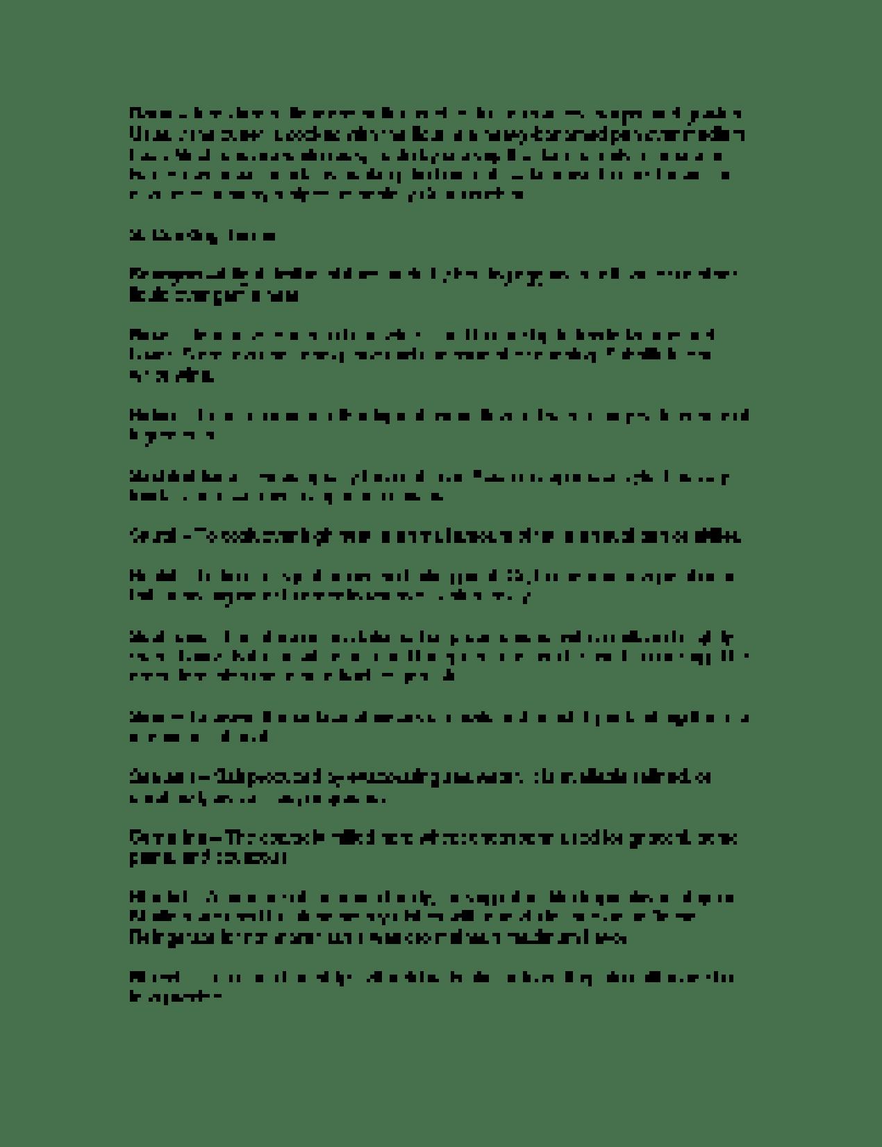worksheet. Family Life Merit Badge Worksheet Answers