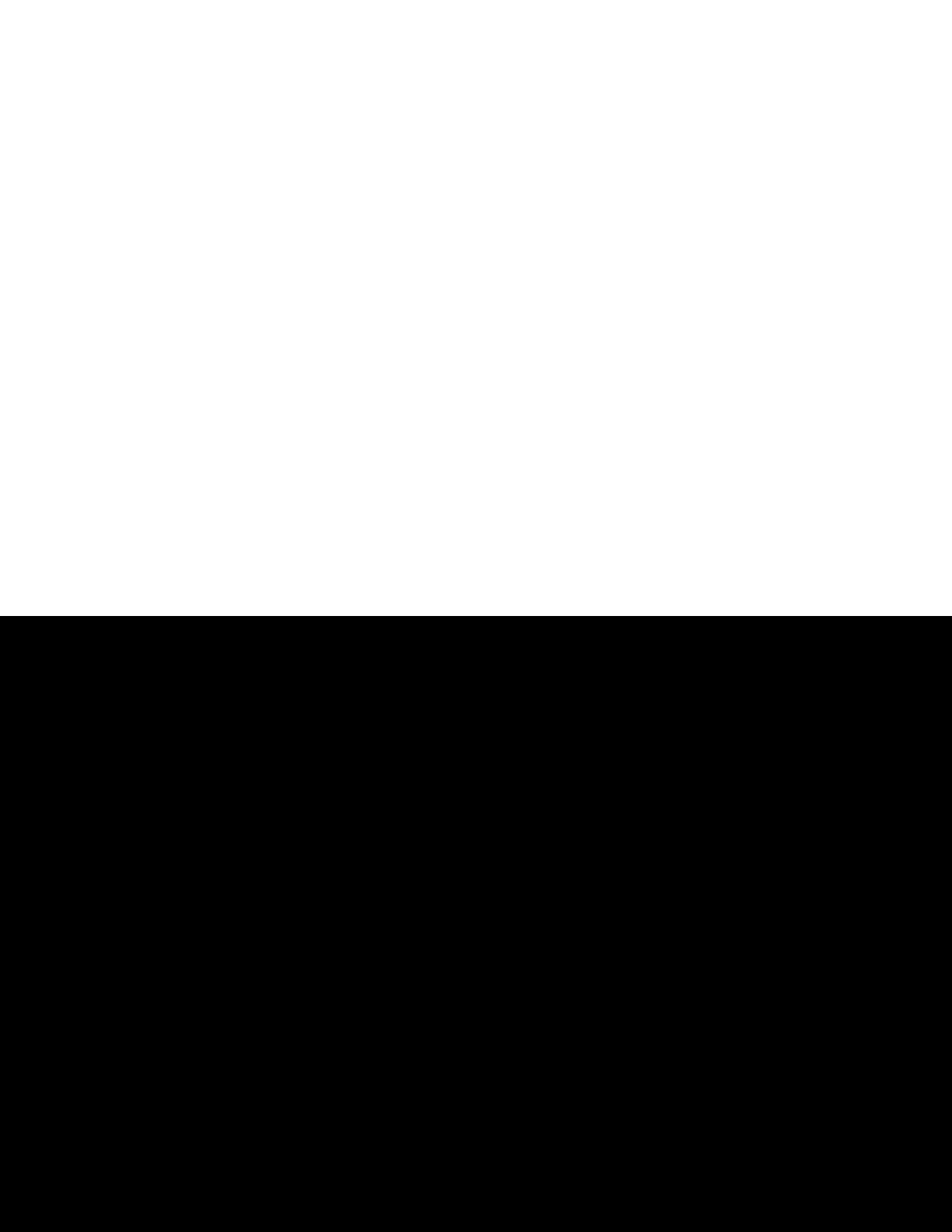 SOLUTION Fundamentals Of Interior Design Chapter 9 Vocabulary
