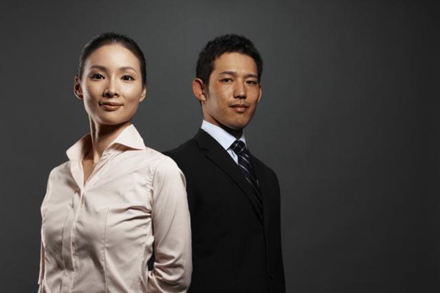 経営コンサルタント 求人/人材紹介会社(株)SPマネージメントシステム