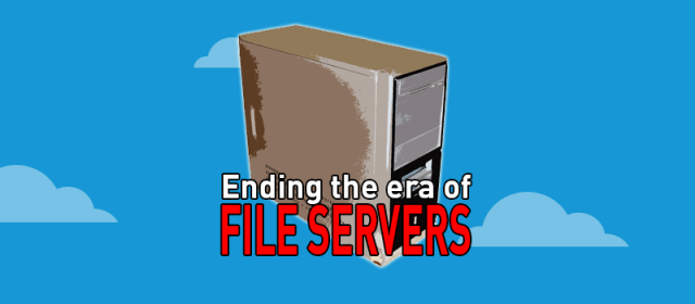 replace_your_file_server_header1