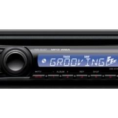 Sony Cdx Gt25 Wiring Diagram 6 Wire Toggle Switch Ondersteuning Voor Downloads Handleidingen Zelfstudie En Veelgestelde Vragen Nl