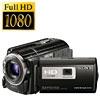HDR-PJ50E