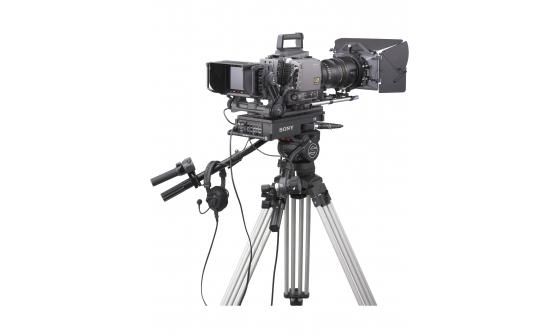 HDFA-200 (HDFA200) : Resources : India : Sony Professional