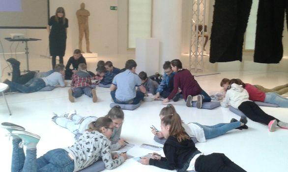 lekcje muzealne3