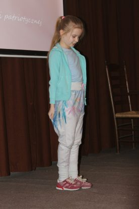 IMG_0272 Colleen Hampel z 4c