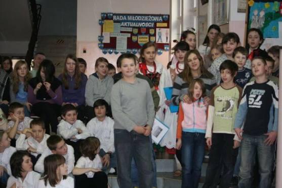 dzien-wiosny-2011-26