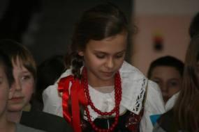 dzien-wiosny-2011-27