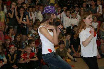 majowka-2011-13