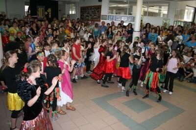 majowka-2011-33