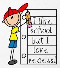 like_school_love_recess_mousepad-p144548147209493698td22_525_-_kopia