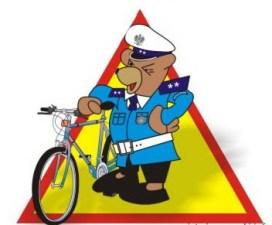 oznakuj-rower