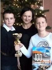 9_konkurs_barborkowy_fp