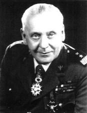 stanislaw_maczek_2