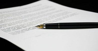 Listy zakwalifikowanych do klas 1 i 0 – 12 maja