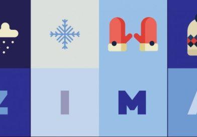 Zima w Mieście 2020