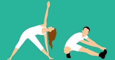 Wymagania do testu sprawności fizycznej do klasy VII sportowej [AKTUALIZACJA 22.06]
