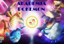 Zmiany w Turniejach Pokemon Go