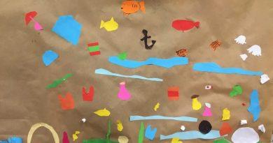 Tworzyć jak Matisse