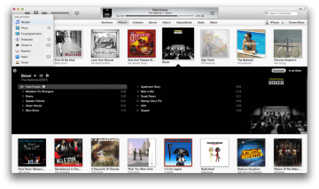 itunes_interface