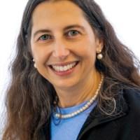 Nicole Yankelovich