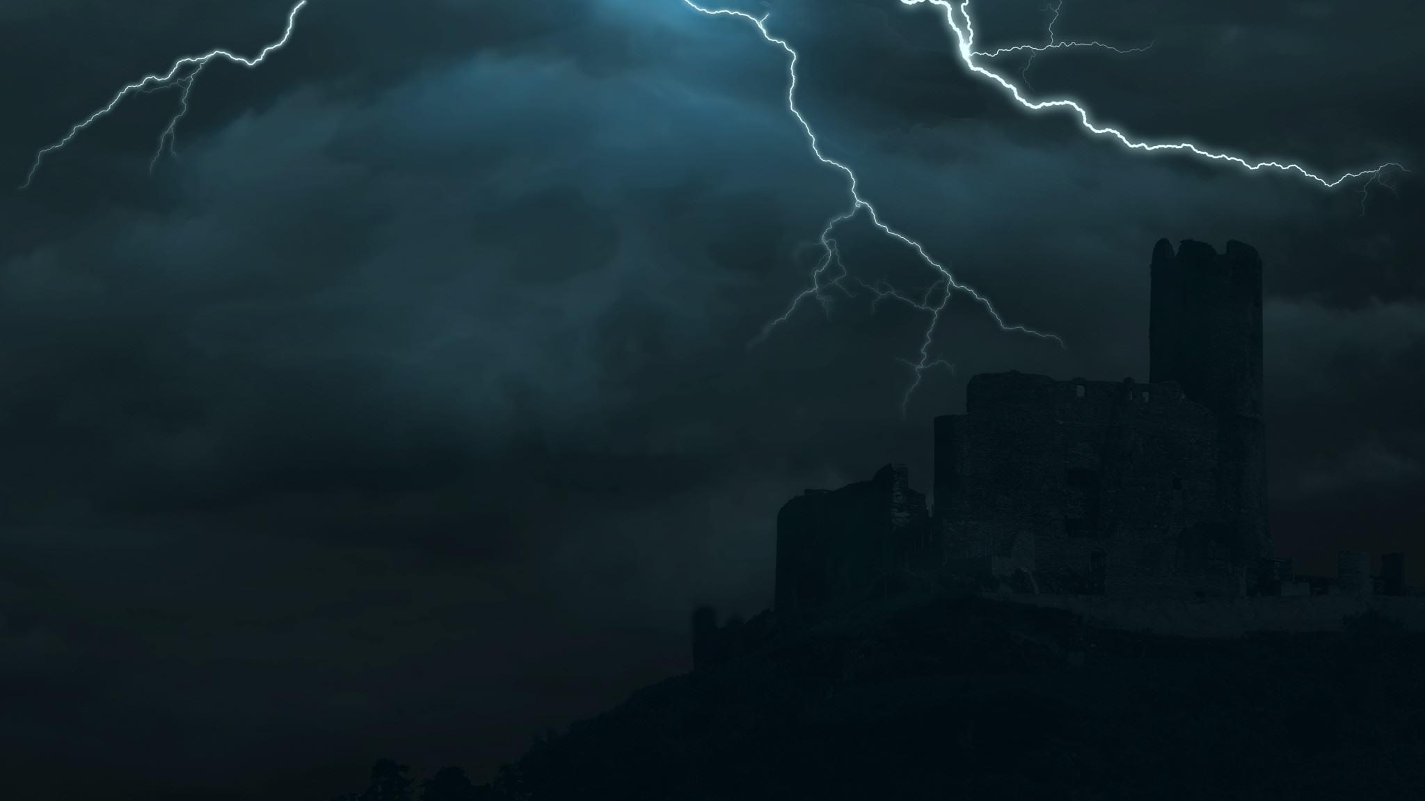 castle-1184638