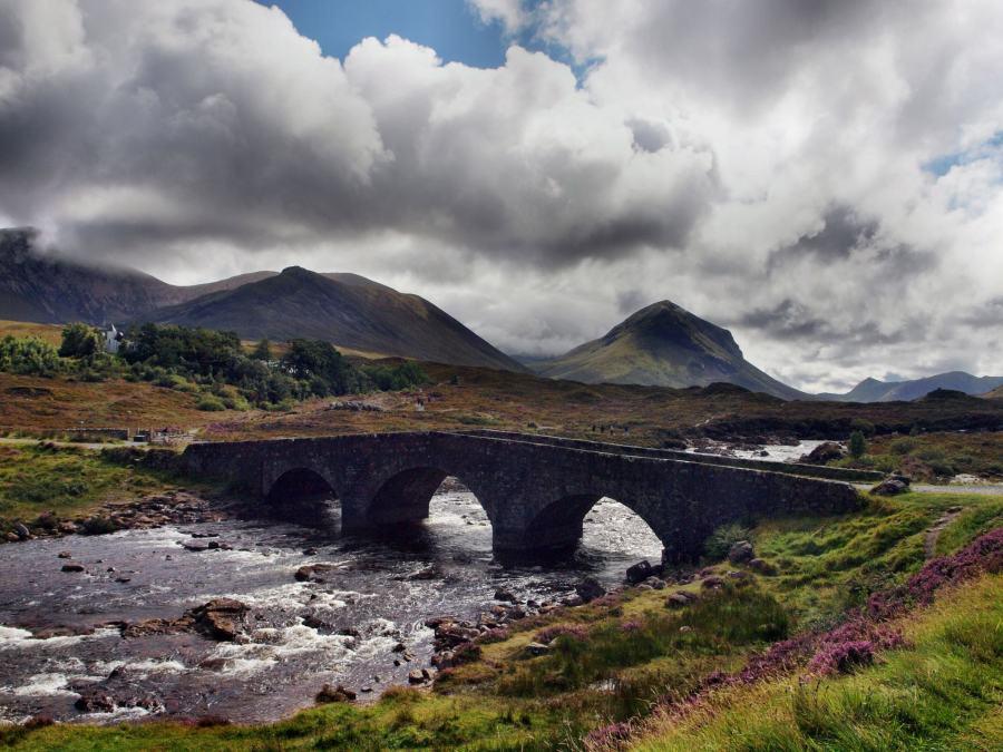 scotland-826489