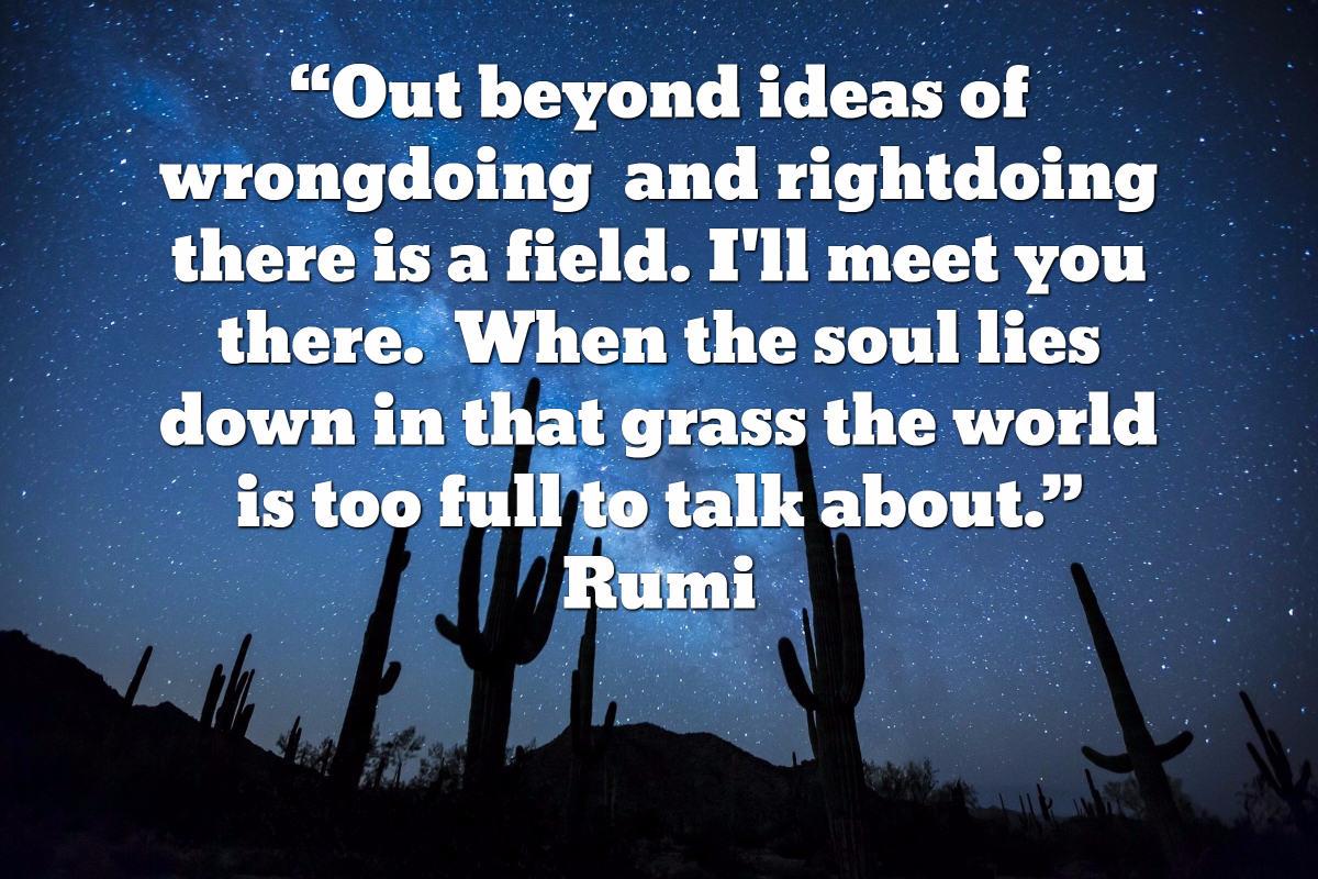 soul-speak