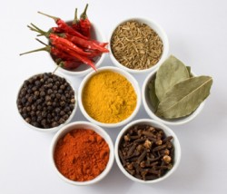 spices-stock