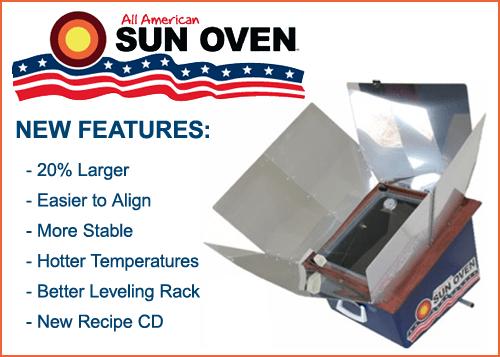 sunoven-newpin