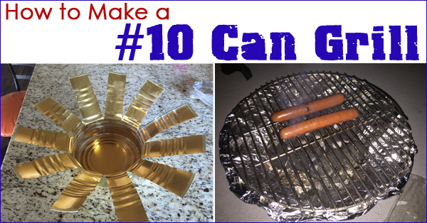 10-can-grill