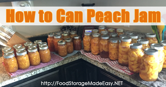 peach-jam