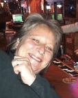 Photo of Lucinda Pieczatkowski from her memorial page
