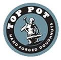TopPot_Logo