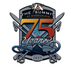 summit75th